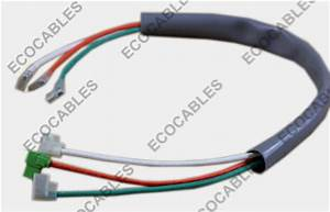 87 Mustang Wire Harness Html