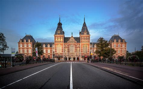antique kitchen rijksmuseum the most museum in netherlands