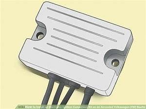 How To Install An Electronic Ignition Conversion Kit On An