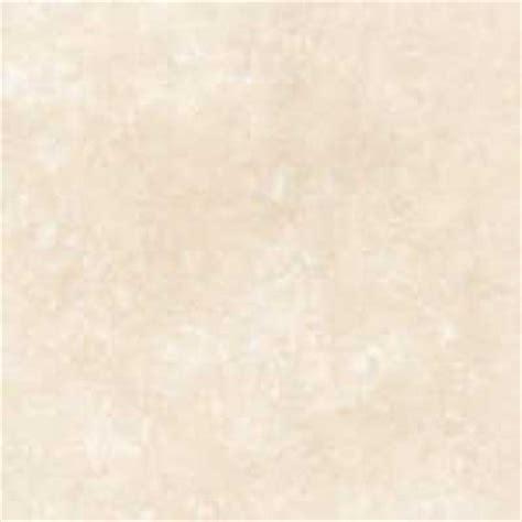 florida tile light travertine natural stone tile