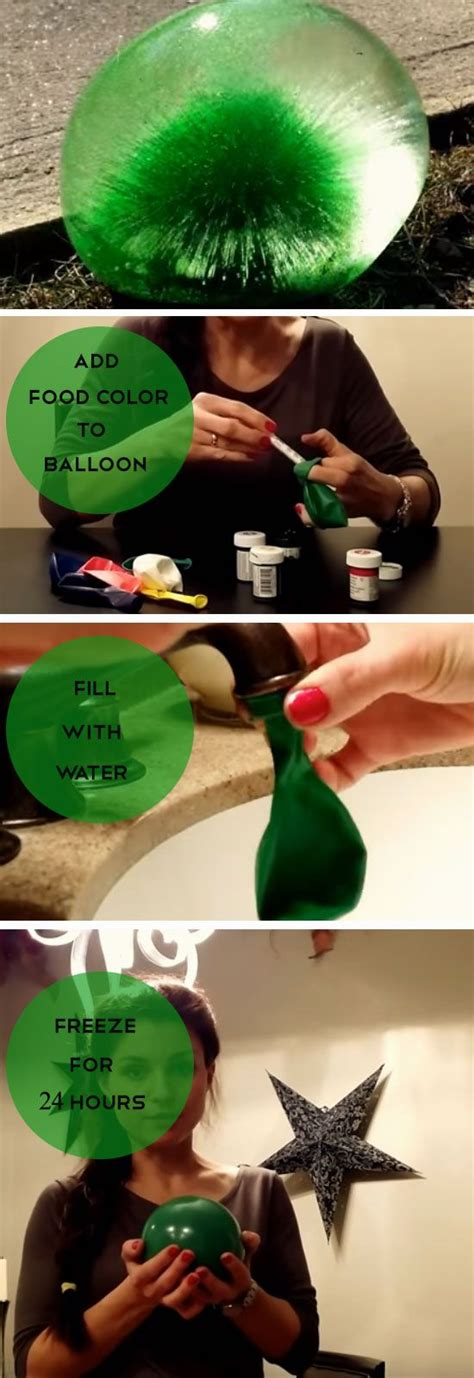 awesome summer activities  kids giant bubble wands