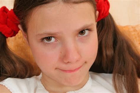 Sandra Super Teen Models Image 4 Fap