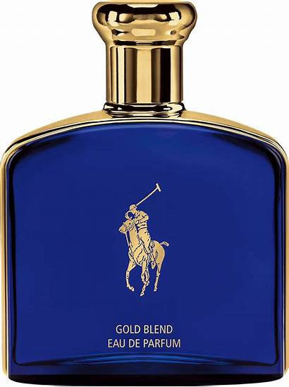 Polo Perfume Ralph Lauren Blend Masculino 125ml