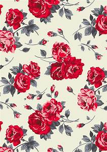 1099 best More Pattern and Print Love images on Pinterest ...