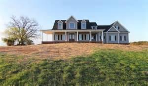 one farmhouse plans raleigh farmhouse plans stanton homes