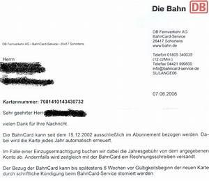 Rechnung Bahncard : erfreut rechnungsschreiben ideen bilder f r das lebenslauf arbeitsblatt ~ Themetempest.com Abrechnung