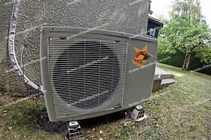 Forum Climatisation : forum climatisation faut il faire fonctionner souvent une climatisation ~ Gottalentnigeria.com Avis de Voitures