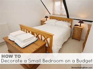 how to decorate a small bedroom on a budget money saving With how to decorate my bedroom on a budget