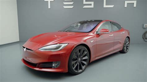 tesla fires   claims   cars suffer  major