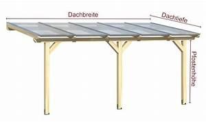 Terrassenüberdachung Freistehend Selber Bauen : terrassendach terrassen berdachung berdachung carport ~ Watch28wear.com Haus und Dekorationen