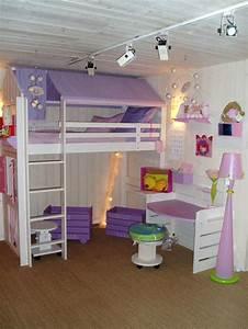 Cheap Agrable Meuble Enfant Rangement Pour Chambre