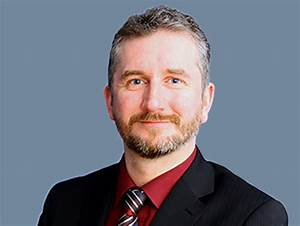 Former Isle of Man Government Gaming Inspector Joins SMP ...