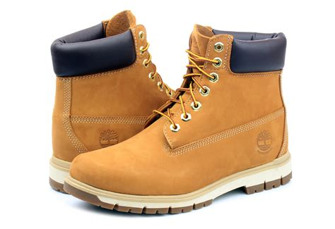 20580eba8f Timberland Boots Radford 6in Boot A1jhf Whe Online Shop For Sneakers Shoes  And Boots