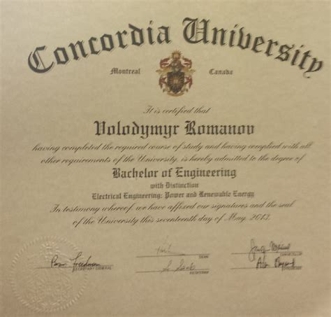 Electrical Engineering Degree  Check!  Vladimir Romanov. Sam Houston University Criminal Justice. Psoriasis Behind Ears Pictures. Strategic Marketing Affiliates. Hyperion Planning Admin Guide. Huntsville Divorce Attorneys Pre Nod Leads. Morgan And Morgan Tavares Fl. Service Call Tracking Software. Can I Get A Mortgage With A 600 Credit Score