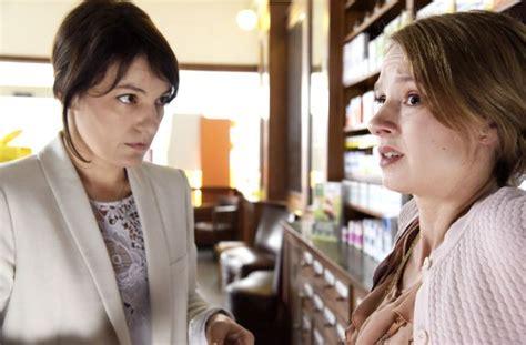 Familie mit Hindernissen  Filmkritik  Film  TV SPIELFILM
