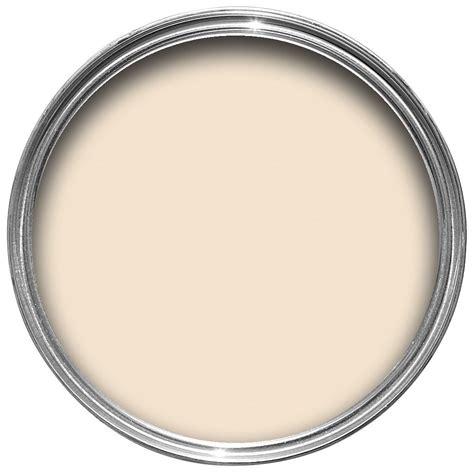Sandtex Magnolia Cream Matt Masonry Paint 5l Departments
