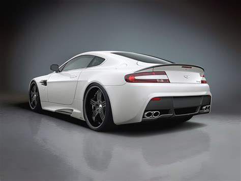 Aston Martin Vantage Backgrounds by Cars Hd Desktop Wallpapers Backgrounds Widescreen Hd