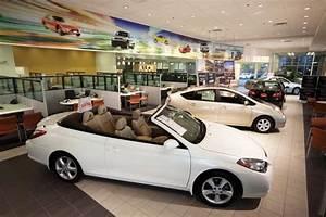 Nalley Acura in Marietta, GA 30060 Citysearch