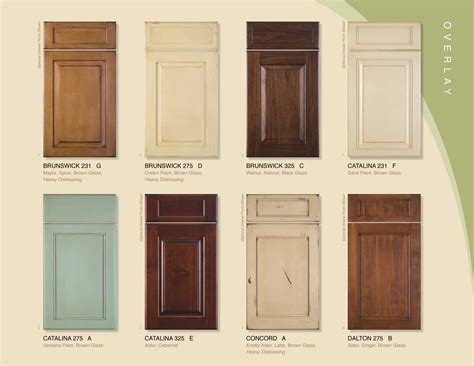 Prelude Cabinet Door Styles by Flooring Cabinet Source Door Styles