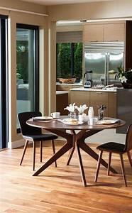 Solde Table A Manger : la meilleure table de salle manger design en 42 photos ~ Teatrodelosmanantiales.com Idées de Décoration