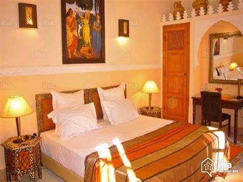 chambres d 39 hôtes à marrakech iha 77527