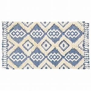 tapis berbere achat vente de tapis pas cher With tapis berbere avec canapé d angle u