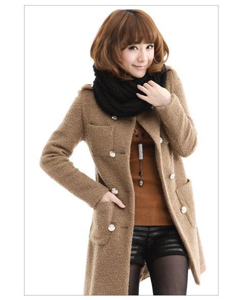 Как одеваться зимой чтобы выглядеть модно и стильно в зимней одежде обзор с фото поможет красиво одеться модной девушке — Товарика