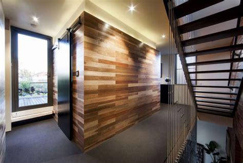 modern house ideas interior modern interior design ideas decobizz com