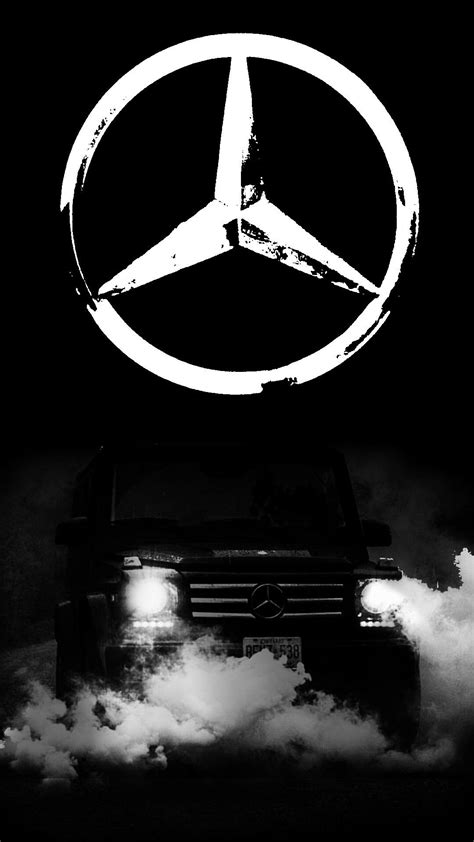 Find the best mercedes benz logo wallpapers on getwallpapers. Mercedes G-Class wallpaper #g-class #mercedes #wallpaper #gclass #mercedeslogo #logo #truck # ...