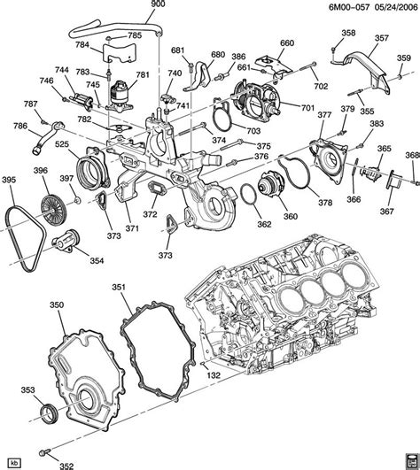 Cadillac Deville Ignition Problems