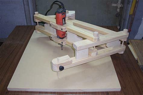 laserlavoro pantografo  torno de mano maderas