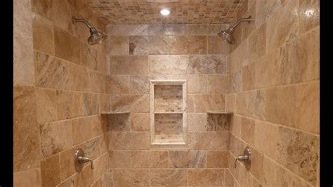 part    add  valve  shower  dual sink