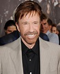 Chuck Norris Alleges Chemicals in MRI Scans Poisoned His ...