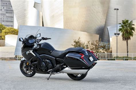 Review Bmw K 1600 B by Bmw K 1600 B Specs Price Review Key Features Images