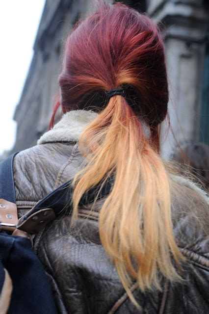 images  cute hair dye  pinterest blue