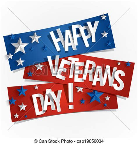 veterans day clipart happy veterans day clipart image
