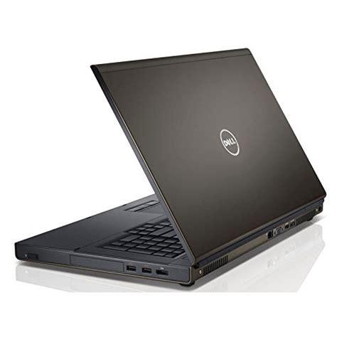 Dell Precision M4600 Intel Quad 2820qm 23ghz 8gb Ram