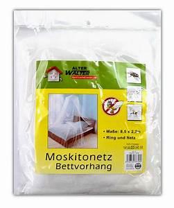 Stechmücke Im Zimmer : 4x insektennetz fliegennetz bett moskitozelt betthimmel reise m ckenschutz ebay ~ Bigdaddyawards.com Haus und Dekorationen