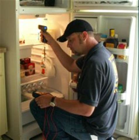 genesis services washing machine refrigerators microwave oven airconditioners  tv repairs