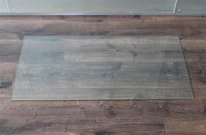 Glasplatte Kamin Vorschrift : saisonplatte rechteck 100x40cm kamin vorlegeplatte ~ Watch28wear.com Haus und Dekorationen