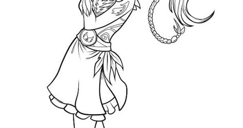 Kleurplaat Lego Elves Wintersport by Coloring Page Lego Elves Aira Coloring Pages
