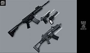 My Sims 3 Blog: Guns and Crosses Accessory Set by BlackLe
