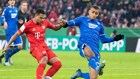 Official tsg hoffenheim instagram account 🔵⚪️ 🎵 tiktok: FC Bayern im Corona-Risikogebiet Budapest - Hoffenheim ...