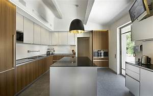 minimalist modern kitchen interior design ideas With interior design kitchen video
