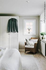 189 Best Chambre Coucher Images On Pinterest Do You