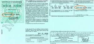 Assurance Amv Moto : la carte verte 5 choses savoir sur le certificat d 39 assurance automobile ~ Medecine-chirurgie-esthetiques.com Avis de Voitures