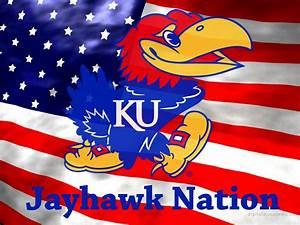 KU Jayhawks! - NCAA Regionals In Kansas City! - Travel And ...