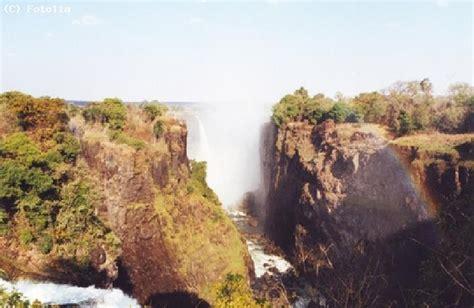cuisiner de la courge guide en angola guide touristique pour visiter l 39 angola