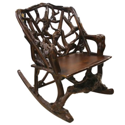 wholesale chair now available at wholesale central items