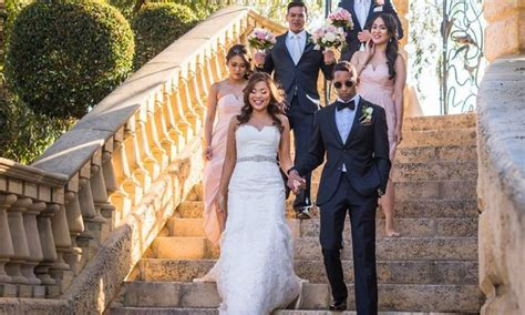 17 Best Ideas About Grey Wedding Suits On Pinterest